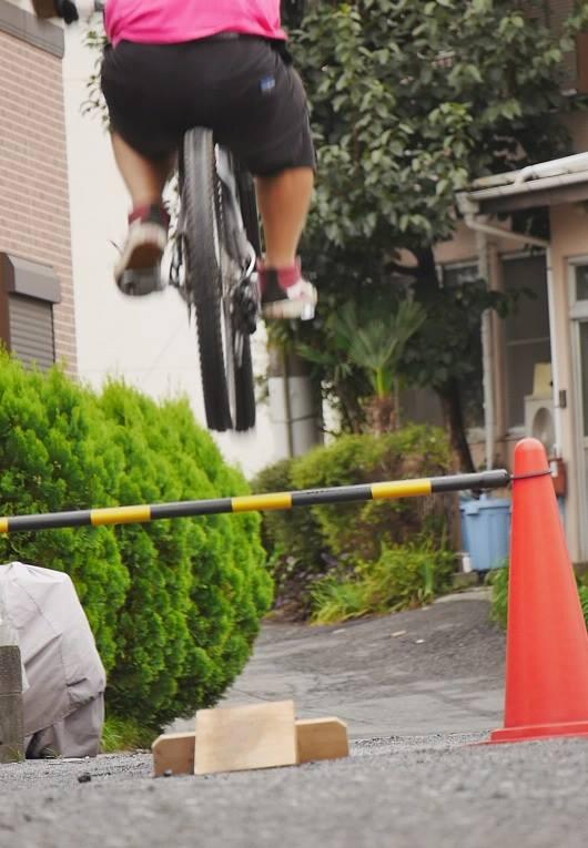 MTB平日のサイクリング、週末の講習会など一緒にライドしましょう!