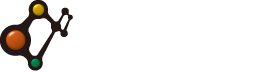 スポーツバイクファクトリースズキ 草加店
