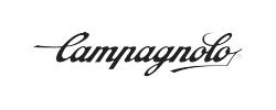 カンパニョーロ