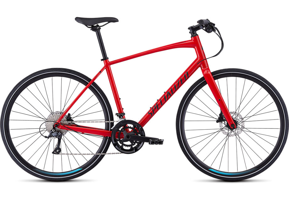 改めて整理しましょう!ロードバイクとクロスバイクの違いとは?!