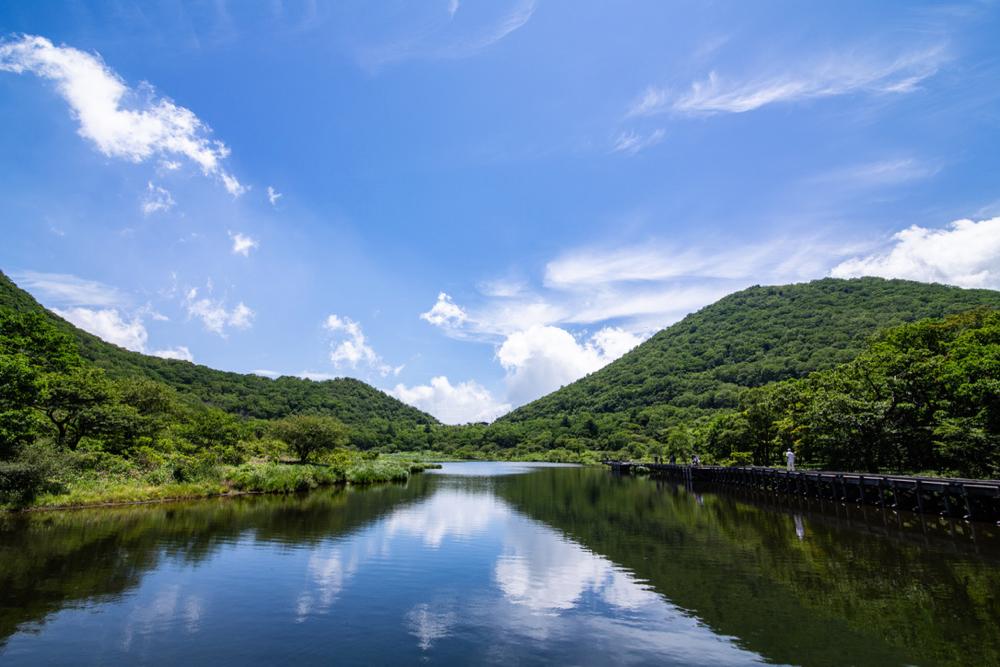 第二回9/18(水)平日イベント「赤城ヒルクライム的な」のを開催します!