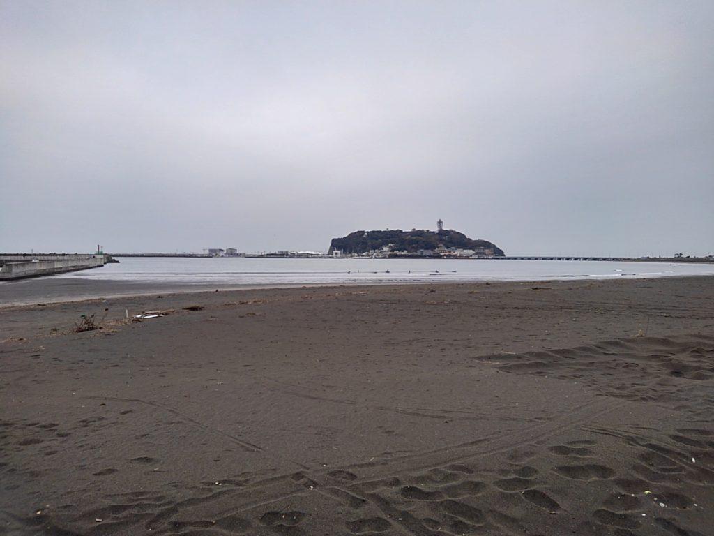 10/16三浦半島ライドをしてきました。
