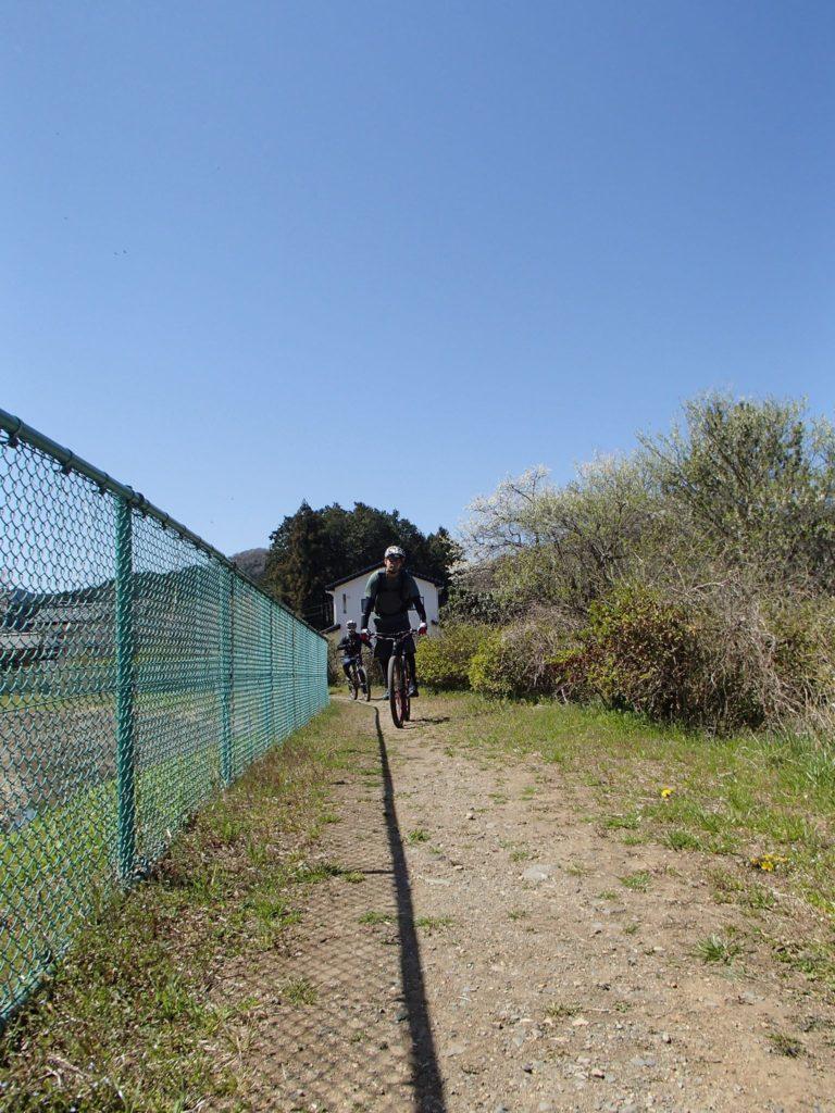 週末のサイクリング、平日ライド、週末夜の講習会、参加の皆様おつかれさまでした!