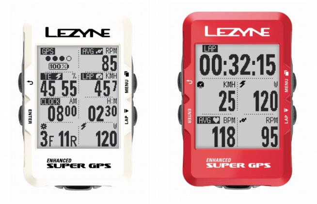 【限定カラー】レザイン スペシャルエディション MEGA XL GPS & SUPER GPS