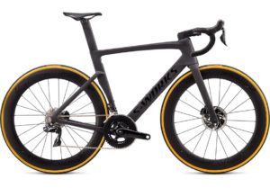 S-WORKS VENGE DISCミニ試乗会開催のお知らせ!!