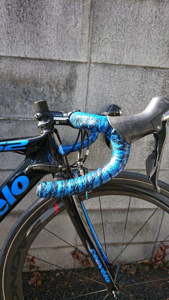 藤下さんの「自転車生活」VOL.441