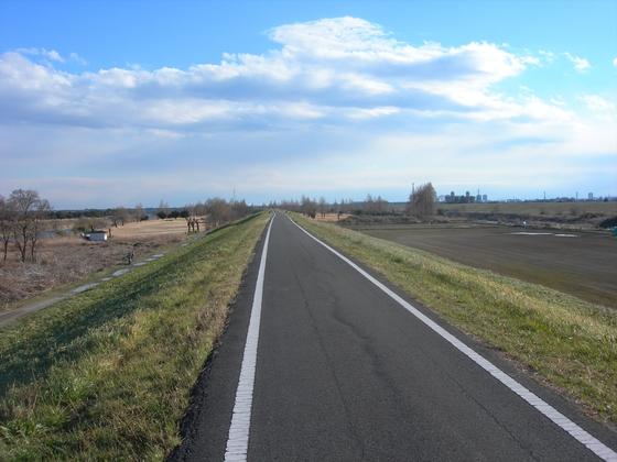 藤下さんの「自転車生活」VOL.444