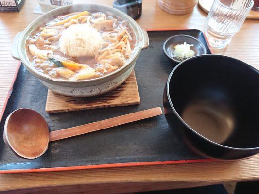 12月14日(土)ビギナーライドは川島に行列のできるうどん屋「庄司」に行ってきました。