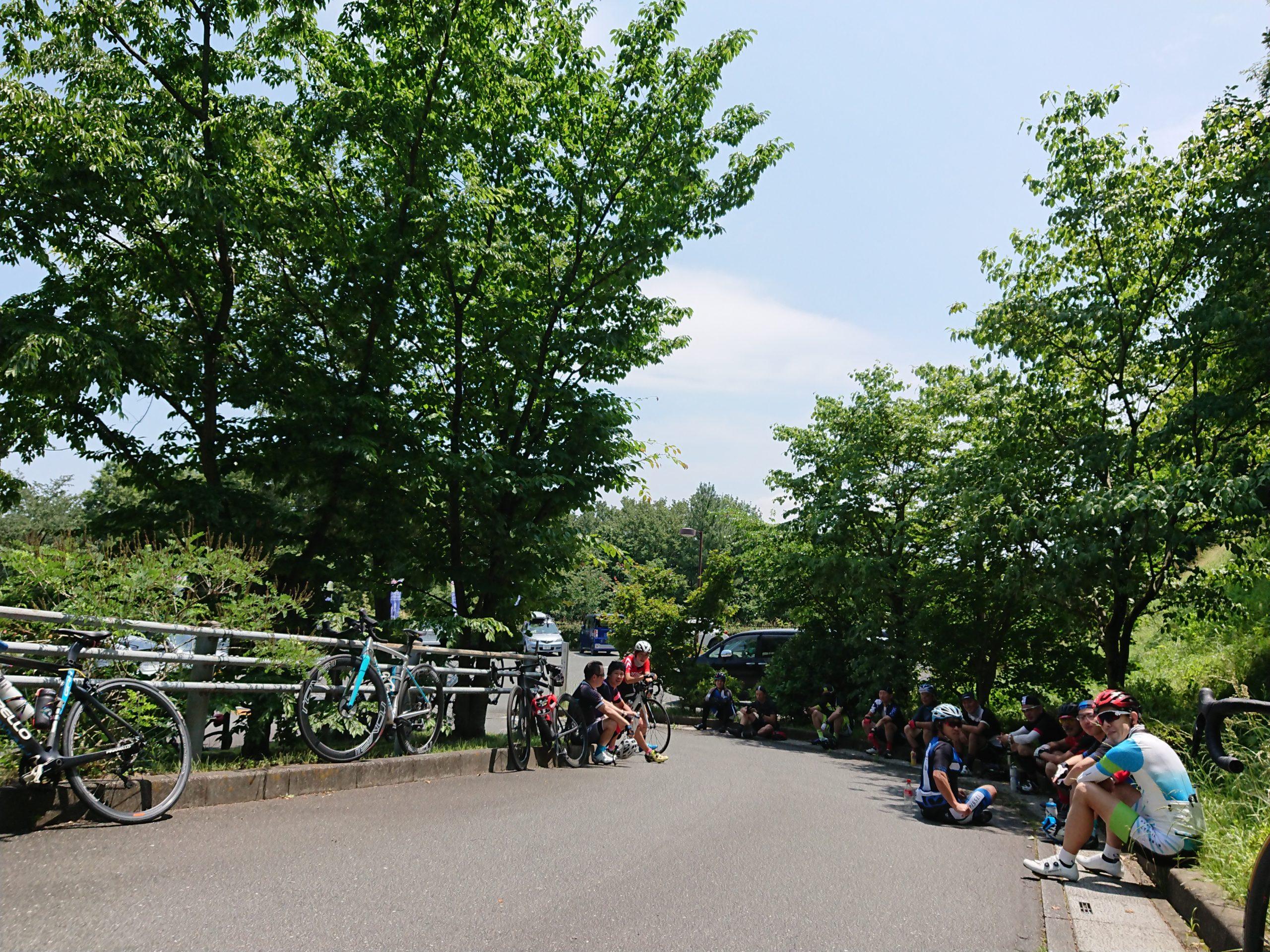 6月21日【日】SMR スズキモーニングライド開催します。